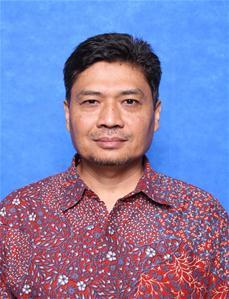 Dr. Nano Prawoto, SE, M.Si