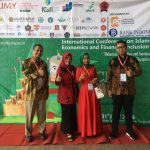 International Conference on Sustainable Innovation 2019