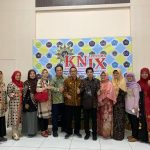 Konferensi APPPTMA ke IX